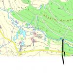 karte eger 1 teil