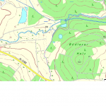 karte eger 2 teil